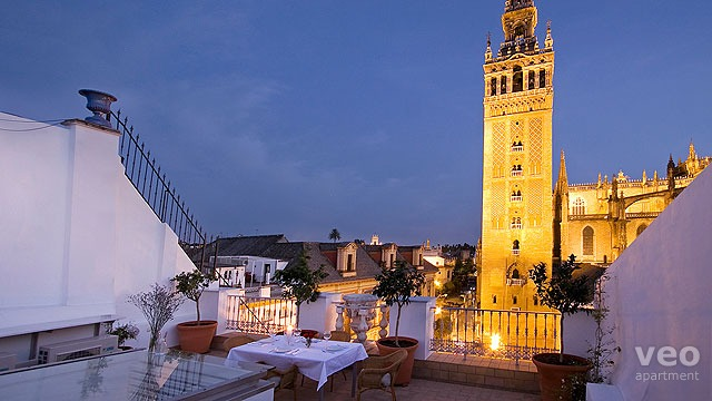 0379_giralda-terrace-seville-apartment