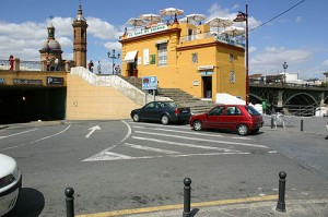 parking-mercado-triana