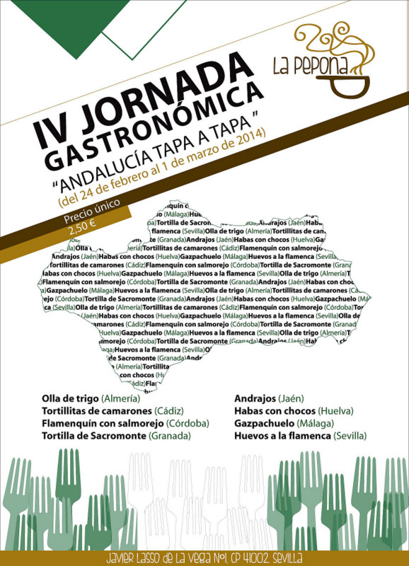 JORNADA ANDALUCIA_v1