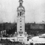 madison square giralda