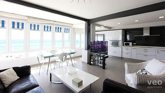 0666_virgen-del-mar-sea-views-apartment-terrace-rota-cadiz-19