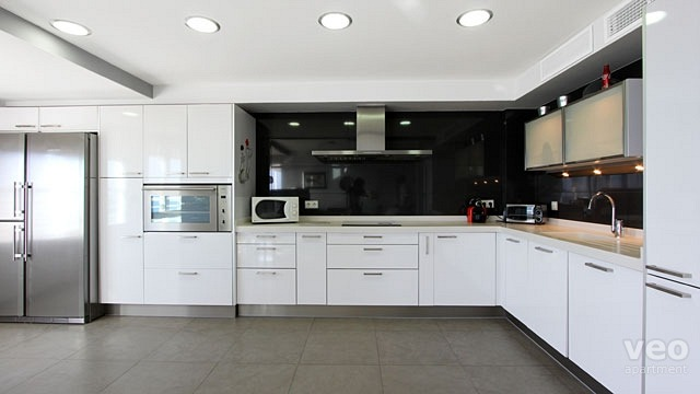 0666_virgen-del-mar-sea-views-apartment-terrace-rota-cadiz-20
