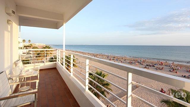 0666_virgen-del-mar-sea-views-apartment-terrace-rota-cadiz-23