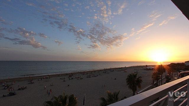 0666_virgen-del-mar-sea-views-apartment-terrace-rota-cadiz-25
