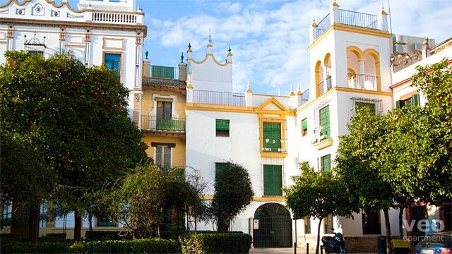0054_santa-cruz-apartment-seville