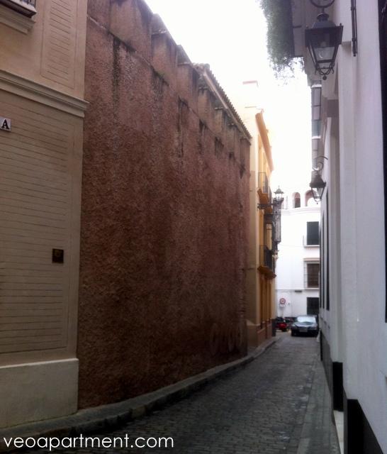 1-juderia wall-001
