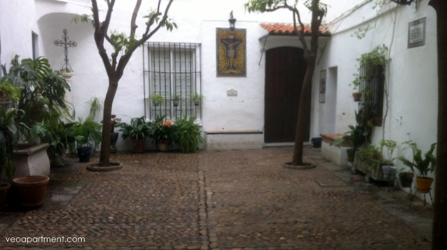 1-plaza escuela de cristo