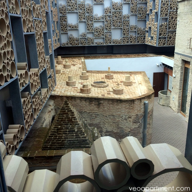 ceramics museum (1)