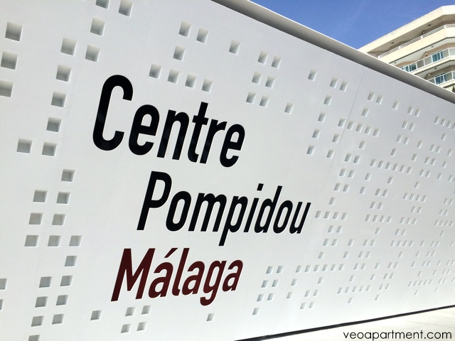 new museums malaga (1)