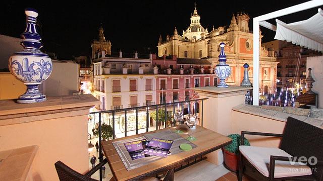 0193_salvador-terrace-seville-apartments-14
