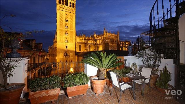 0323_catedral-terrace-seville-veoapartment-01