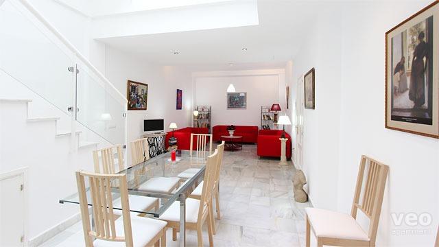 0559_seville-apartments-miguel-terrace-2-01