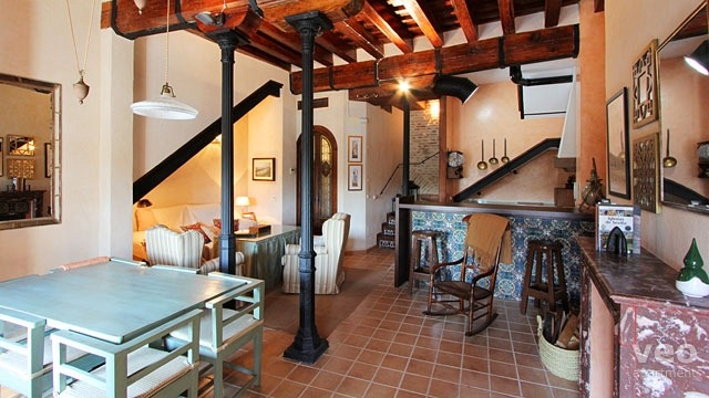 0647_apartment-betis-terrace-seville-04