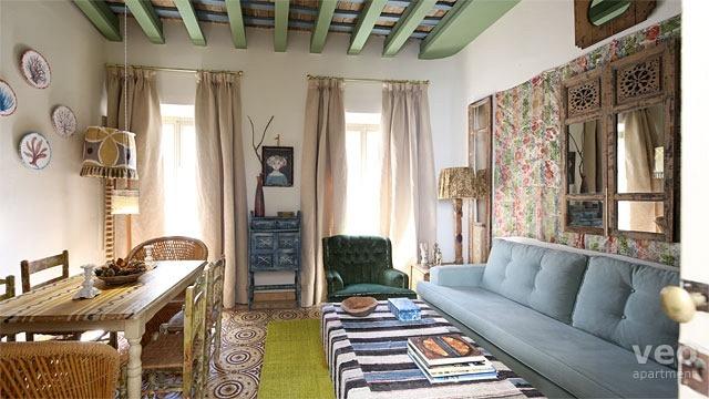 0712_quintana-terrace-veoapartment-seville-14