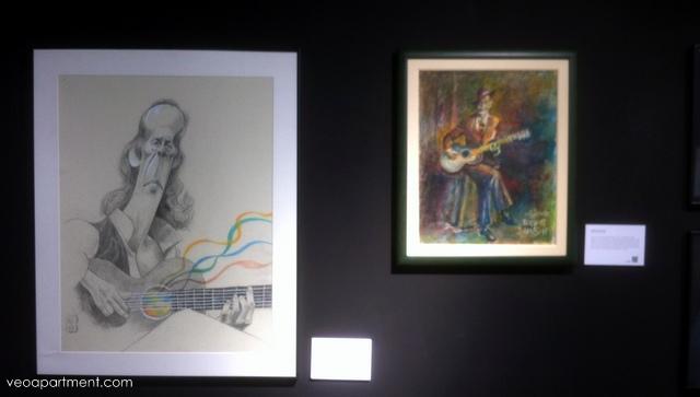 1-music museum