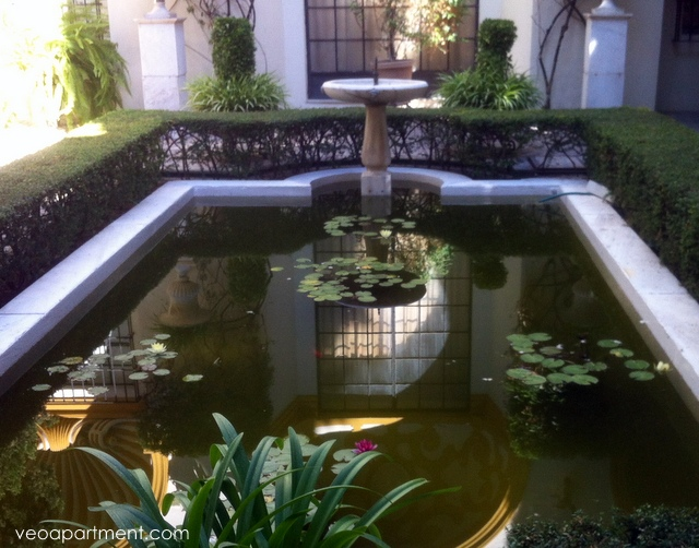 1-bellas artes courtyard 2