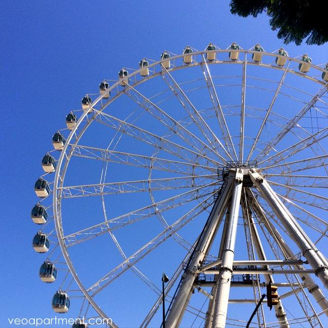 malaga wheel (1)