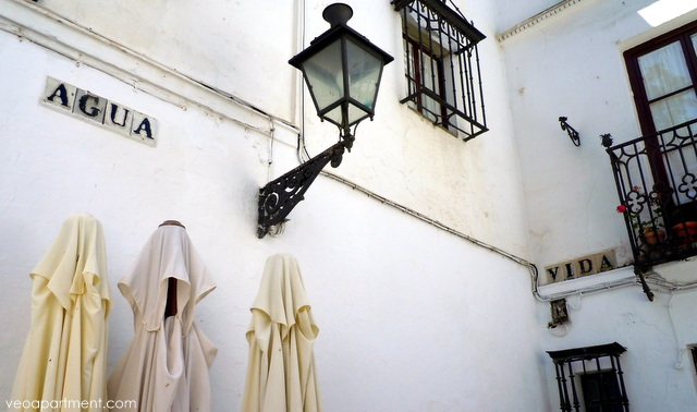 santa cruz 030