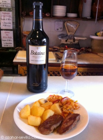 las-teresas-solomillo-whisky