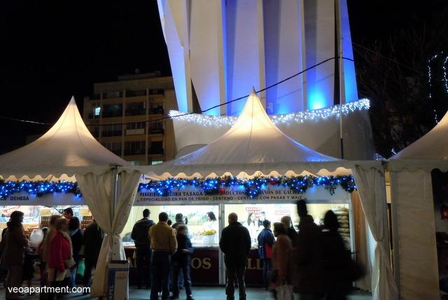 setas market