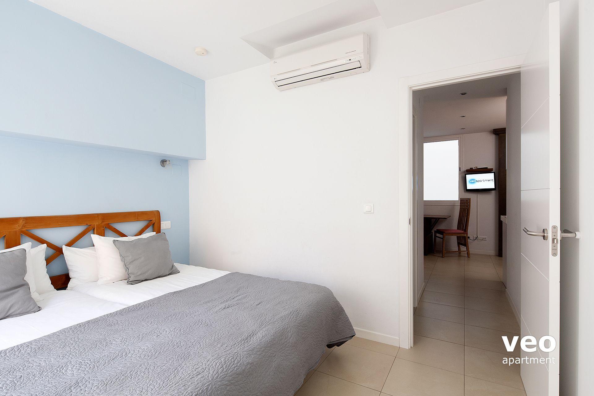 100+ [ Apartment 1a ] | 914 Wynnewood Rd Unit 1a Pelham Ny 10803 Mls 4607268 Redfin,610 660 ...