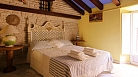 Accommodation Seville Arfe 5 | Lovely historical apartment next to the Cathedral