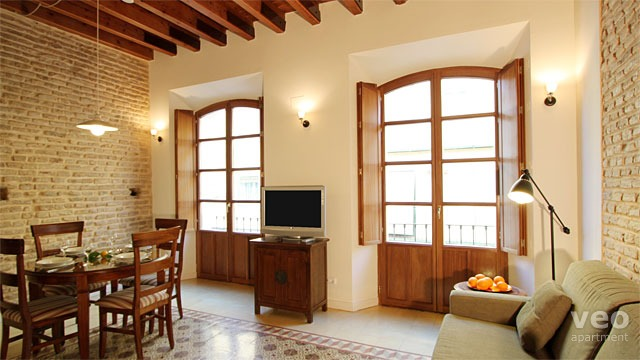 Rooms To Rent Granada Spain