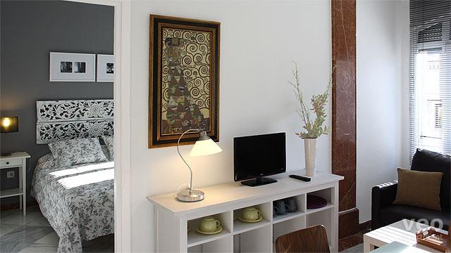 Idee deco appartement moderne photos de conception de maison - Idee appartement moderne ...