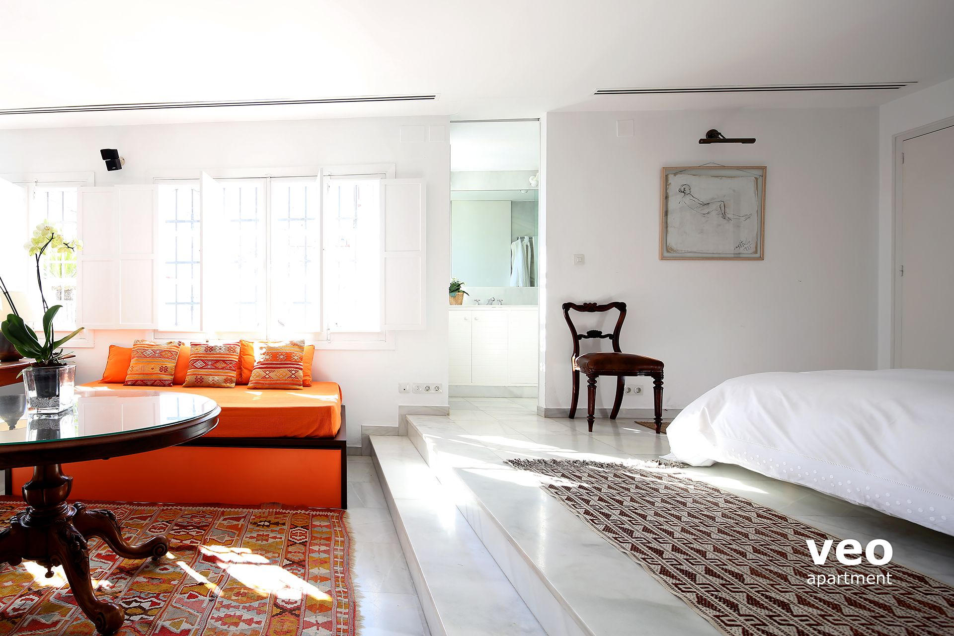 Sevilla apartmento calle zaragoza sevilla espa a plaza for Registro bienes muebles sevilla