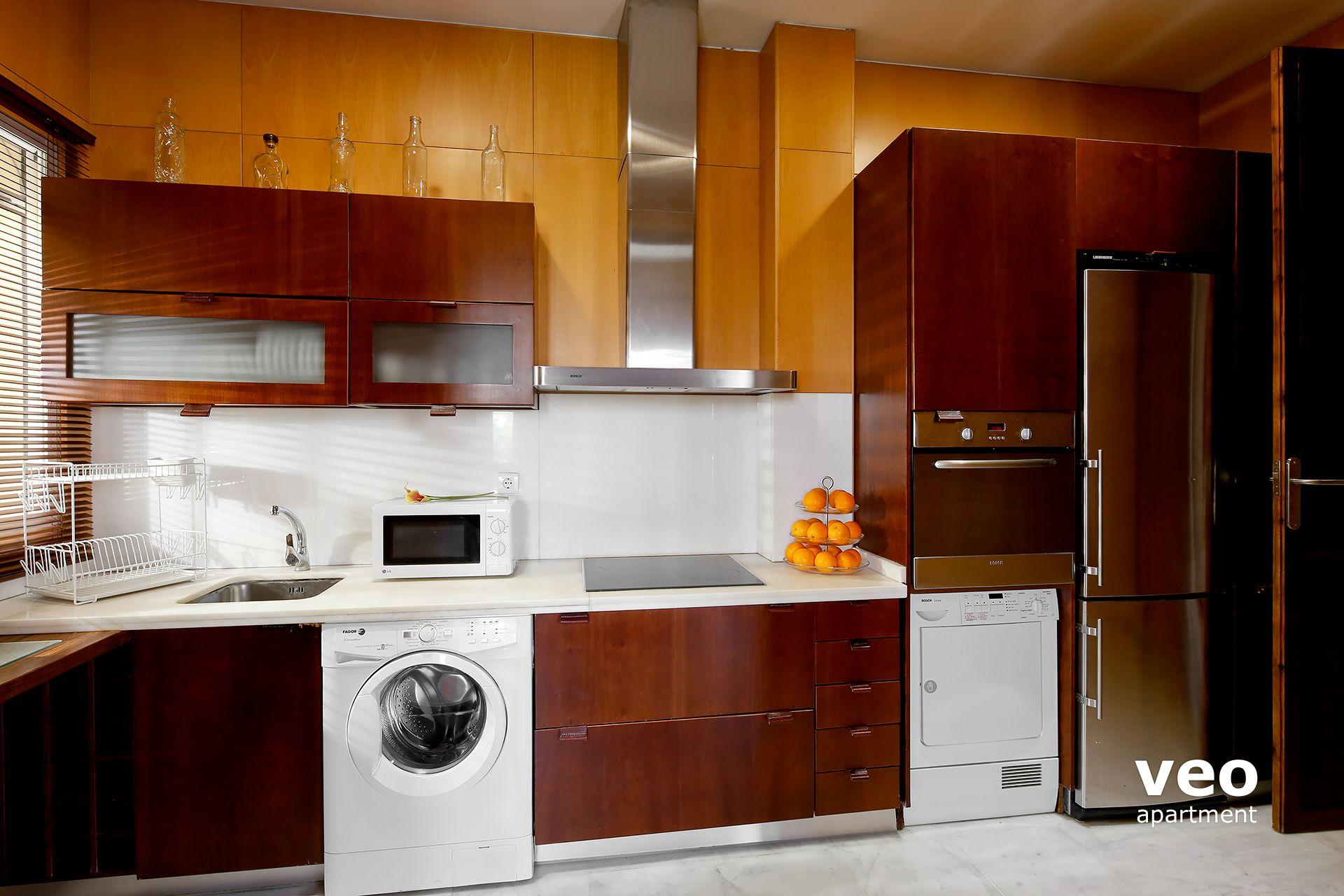 Seville Apartment Betis Street Seville Spain Betis Blue