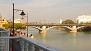 Seville Apartment - Two-bedroom apartment with wonderful views over the Guadalquivir river.