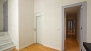 Seville Apartment - The apartment has direct access by elevator. The corridor leads to the other two bedrooms.
