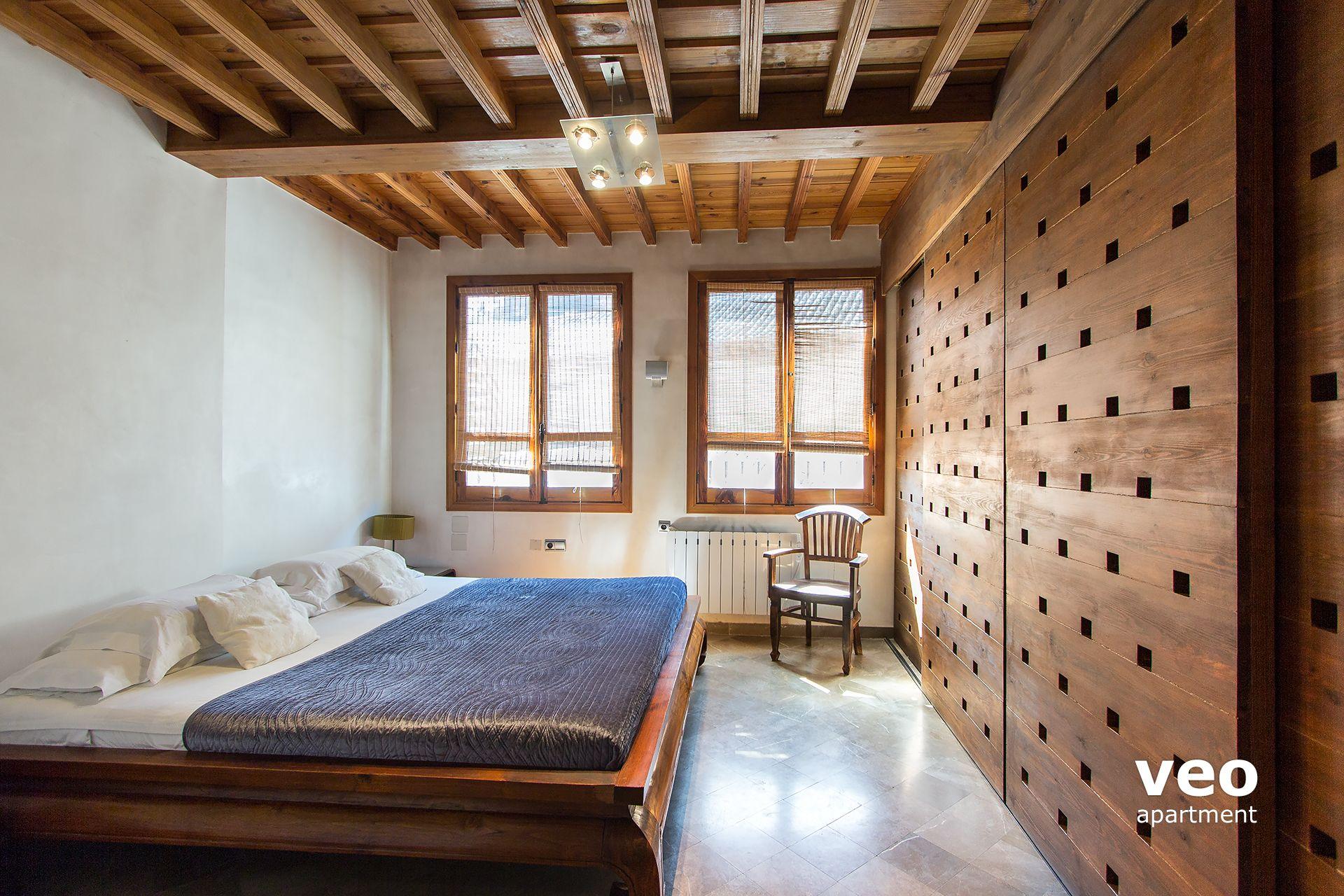 Schlafzimmer Set Oslo Komplett Schlafzimmer Mit Lattenrost Und