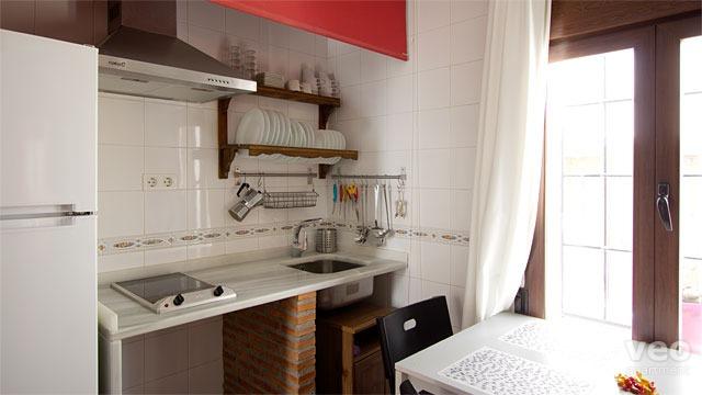 Granada Apartmento Calle Horno de Oro Granada España | Casa de Oro A ...