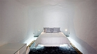 apartment rental in Granada Sacromonte Cueva 2