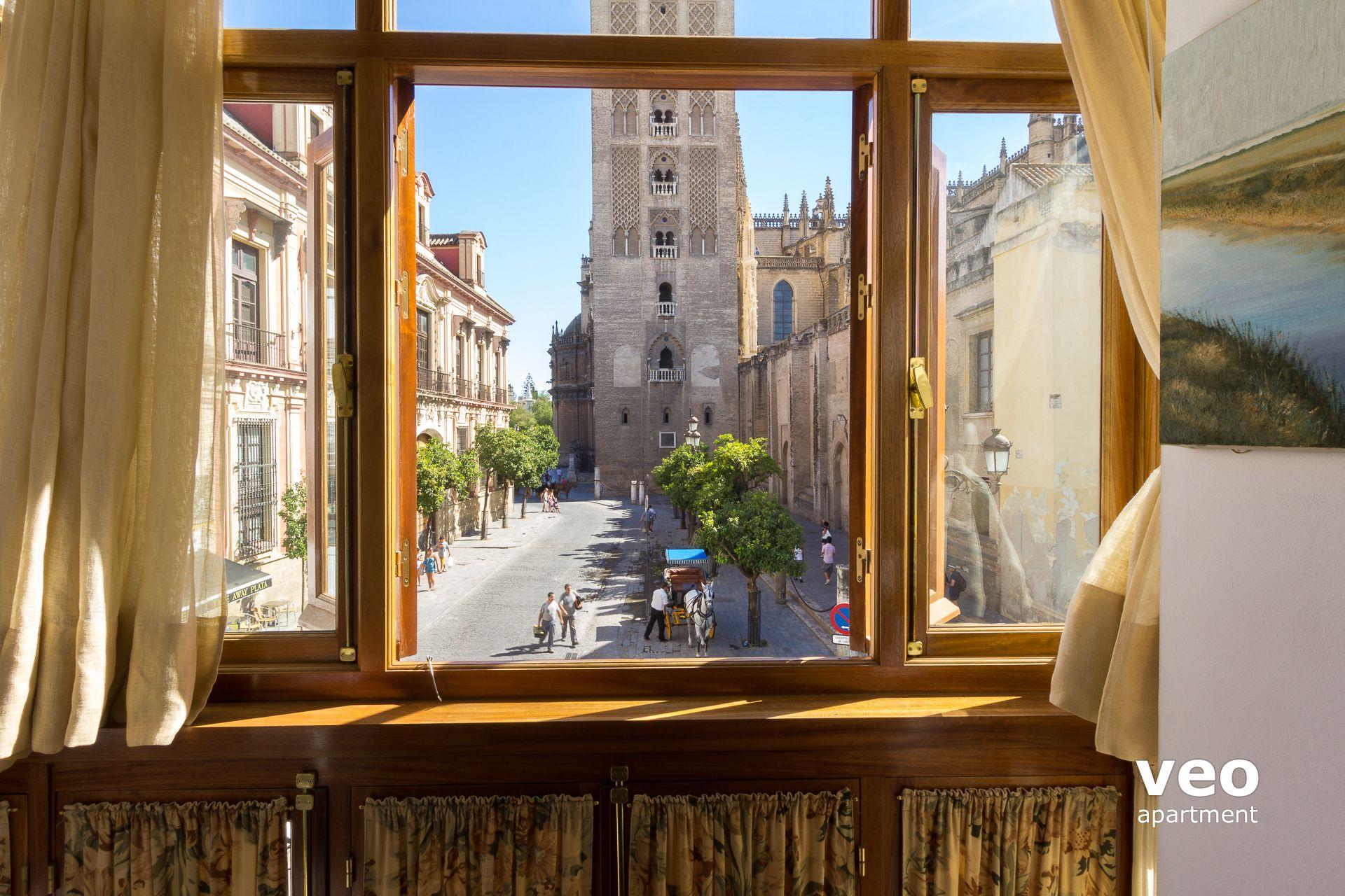 Granada Apartment Alemanes Street Granada Spain