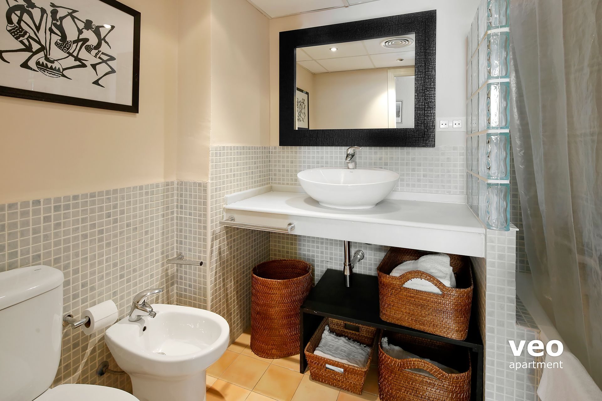 seville apartment feijoo street seville spain santa armchair design plans armchair design plans