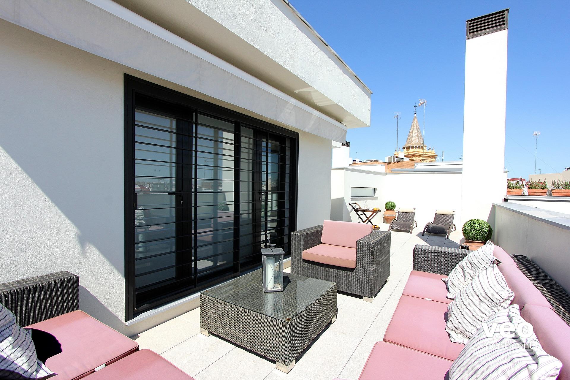0392_corral-rey-terrace-1-03 Frais De Table Basse Qui Se Leve Des Idées