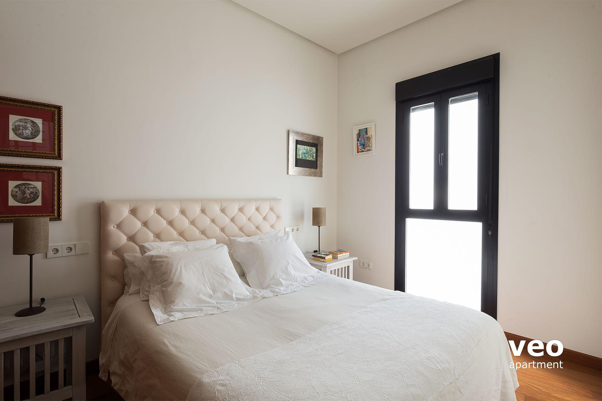 Appartement Rue Corral del Rey Séville Espagne