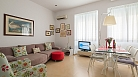Accommodation Seville Salvador 2B | 1-bedroom apartment in the centre