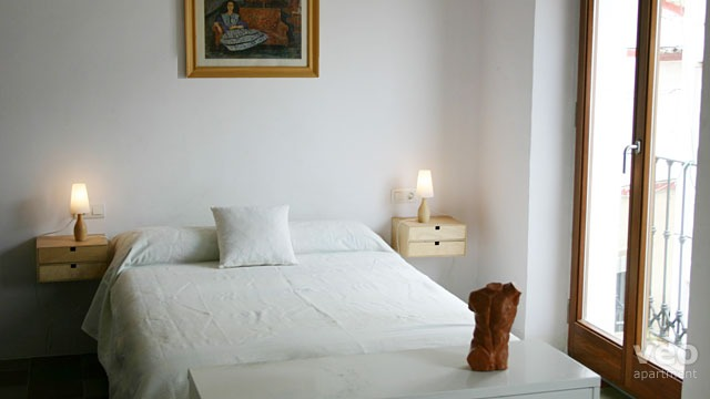Room For Rent Granada