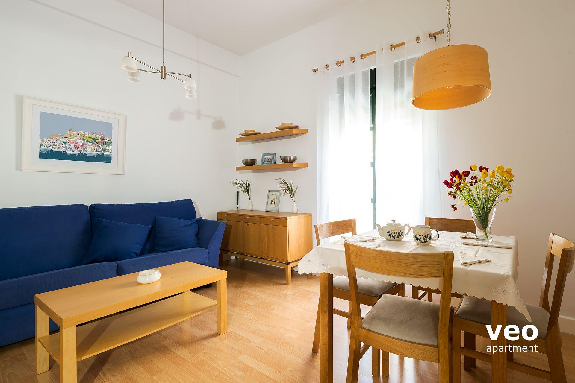 Granada Apartment Alejo Fernandez Street Granada Spain | Alejo ...