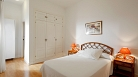 Accommodation Seville Alejo Fernandez | Long term rental