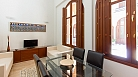 Accommodation Seville Pajaritos 3 | Duplex with 3 bedrooms and 2 bathrooms