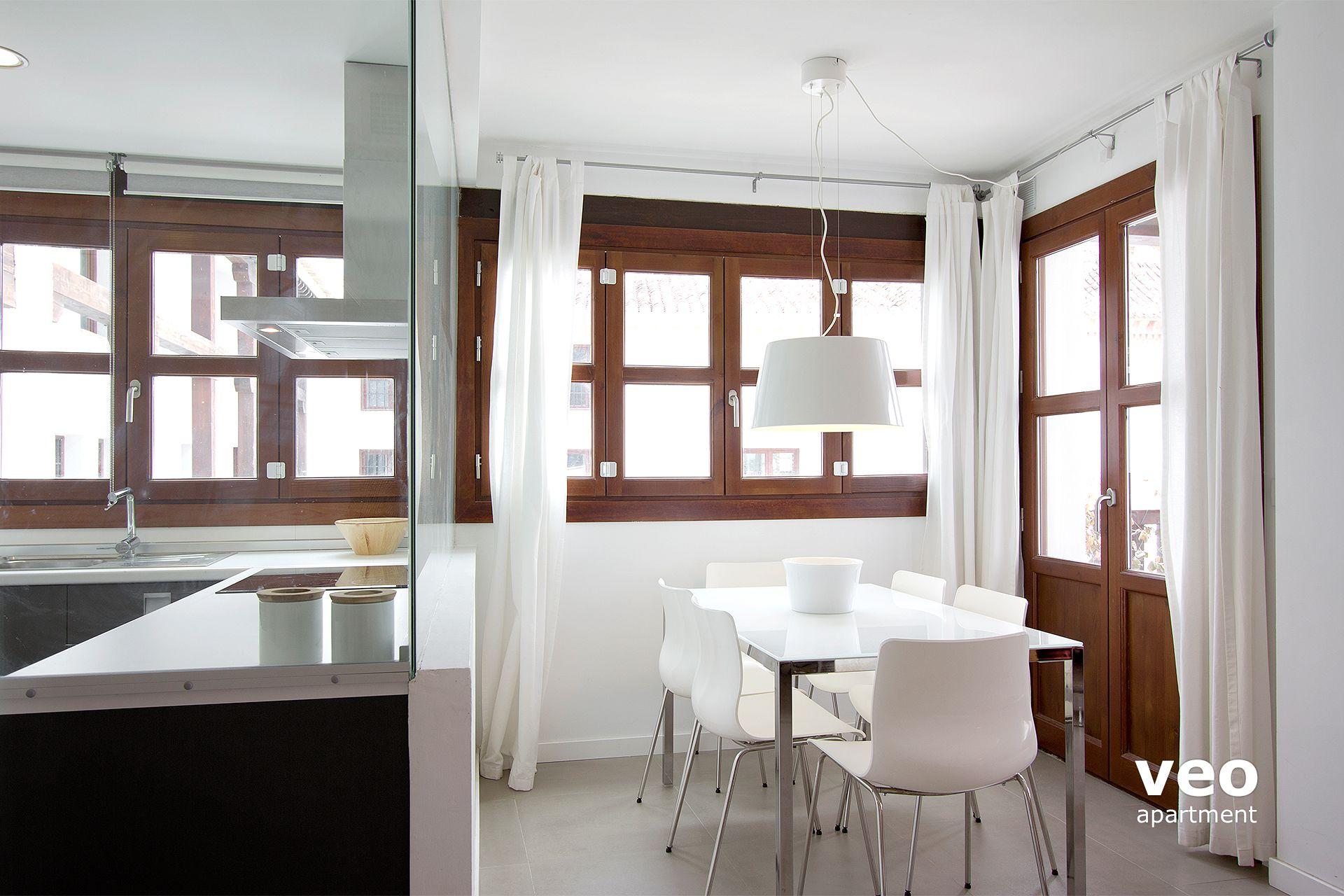 granada apartment san jos繝筰 alta street granada spain san jos繝筰 1