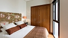 Accommodation Seville Corral Rey 3 | Modern apartment in central Seville