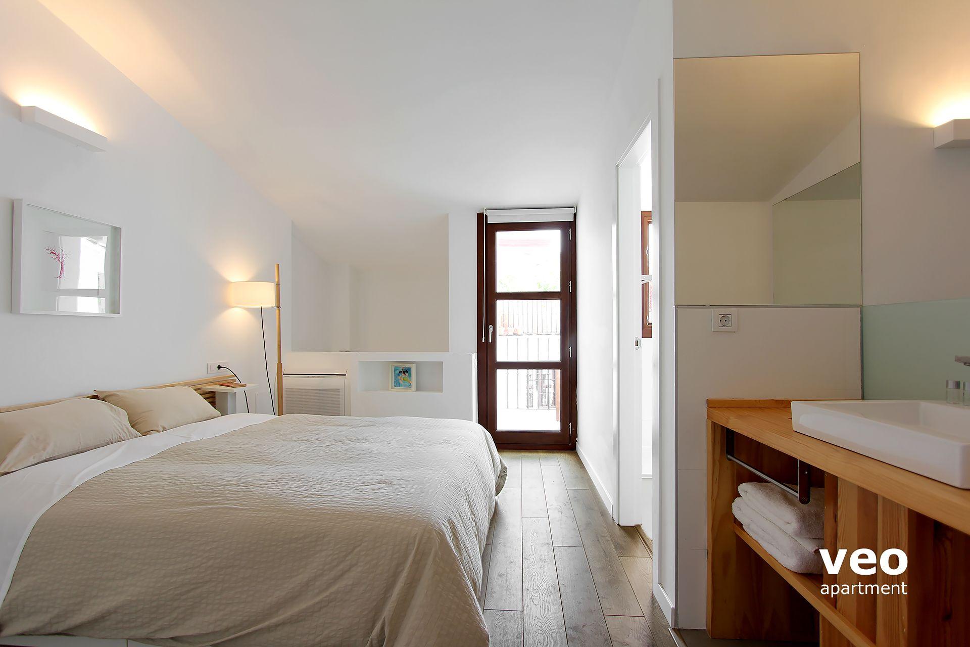 2 bedroom apartment san jose apartments in san jose sagemark