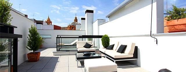 Apartamentos en sevilla alquiler apartamentos por for Alquiler apartamentos sevilla espana