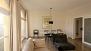 Sevilla Apartamento - All rooms are spacious and bright.