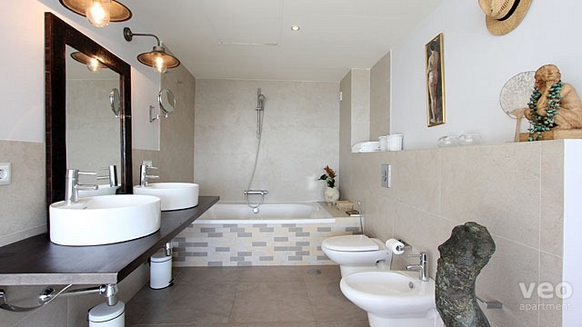 For More Rota Appartement